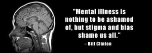 mental-health-stigma-quotes