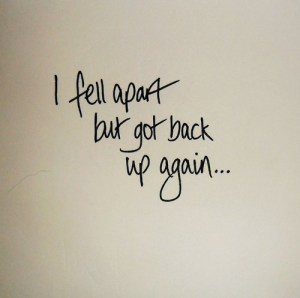 got-back-up